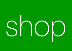 shop petandplayground
