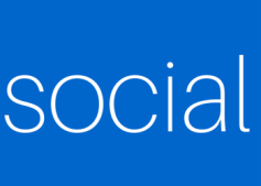socialpetandplayground